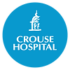 Crouse Hospital.png