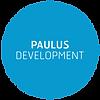 Paulus Development.png