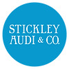 Stickley Audi & co.png