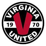 Virginia Utd FC Logo 2019.jpg