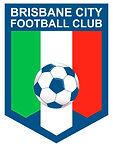 Brisbane City FC logo_NPL.jpg