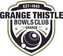 Grange Bowls Club logo 2020_TDA.jpg