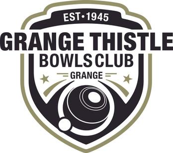 New BOWLS Club Logo