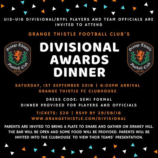 Junior Awards Night.jpg