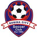 Robina City.jpg