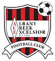 Albany Creek FC.jpg