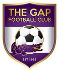 The Gap FC logo.jpg