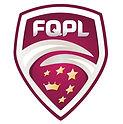 FQPL.jpg