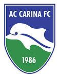 AC Carina 2019.JPG