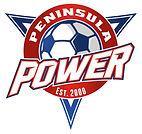 PENINSULA POWER logo 2018.jpg