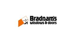 Bradmans Doors