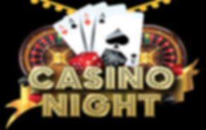 _Casino.JPG