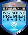 BWPL-Logo-2020.png