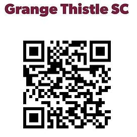 FQ Covid Attendance GTFC QR Code.JPG