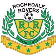 Rochedale Rovers 2018.jpg