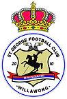 St George Willawong FC LOGO.jpg