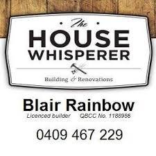 House Whisperer