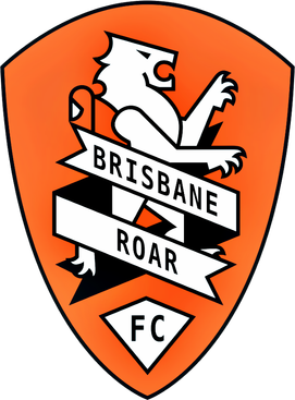 ACADEMY NEWS: Grange Thistle becomes Roar's North Brisbane partner