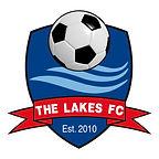 The Lakes FC 2017.jpg