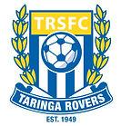 Taringa Rovers FC logo.jpg