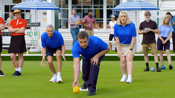 GRANGE BOWLS RETURNS TO PENNANT COMPETITON IN 2021