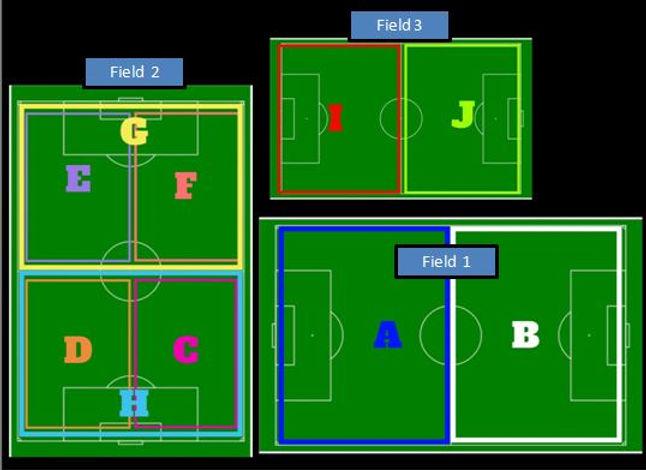 Training Allocation Field layout.JPG