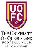 UQFC Logo FULL.jpg
