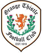 Grange White Logo.JPG