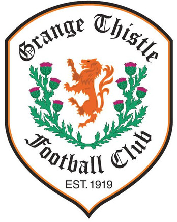GRANGE THISTLE HISTORICAL COMMITTEE