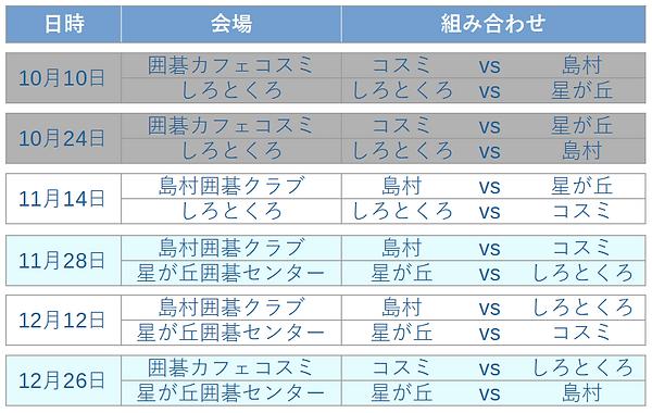 対抗戦スケジュール_01.png