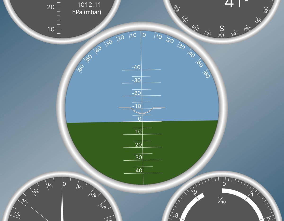 Audio+Rescale-1200x1600-capture.mp4