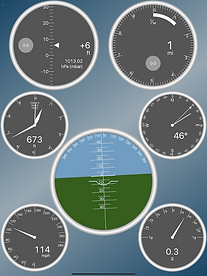 Simulator Screen Shot - iPad Pro.png