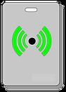smartcard.png