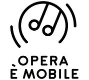 Operaemobile%20Logo_edited.jpg