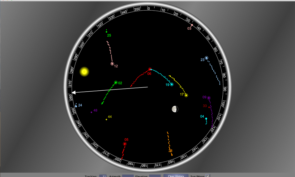 constellationView.png