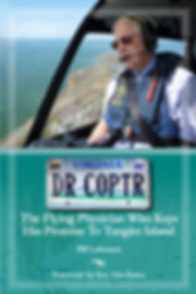DocCopter_Dementi_4_27 - Copy-1 - Copy.j