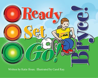Ready Set Go Cover FINAL -  Copy (1).jpg