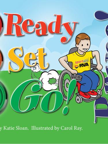 Ready Set Go Cover FINAL -  Copy (1).jpg