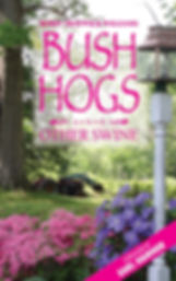 Hogs and other swine cover.jpg