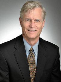 John E. Brush,Jr., MD