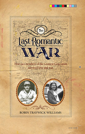 Last Romantic Cover FINAL 08.11.20  - Co