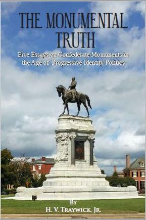 The Monumental Truth.JPG