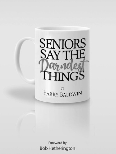 Seniors Say Cover - Copy (1).jpg