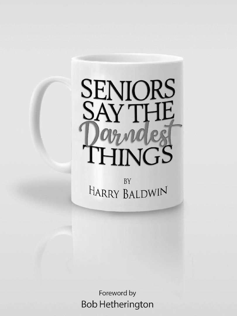 Seniors Say Cover - Copy (1).jpg