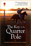The Key to the Quarter Pole.jpg