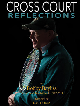 Cross Court REflections Cover.jpg