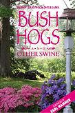 Bush Hogs.jpg