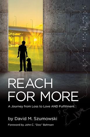 ReachForMore-Cover - Copy.jpg