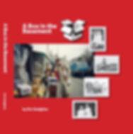 ABoxInTheBasement_FINALcover_6_12.jpg
