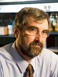 James P. Bennett, Jr., MD, PhD